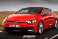 reviews 2022 volkswagen scirocco