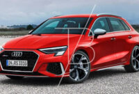 Specs 2022 Audi Rs4 Usa