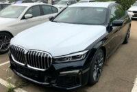 Configurations 2022 BMW 335i