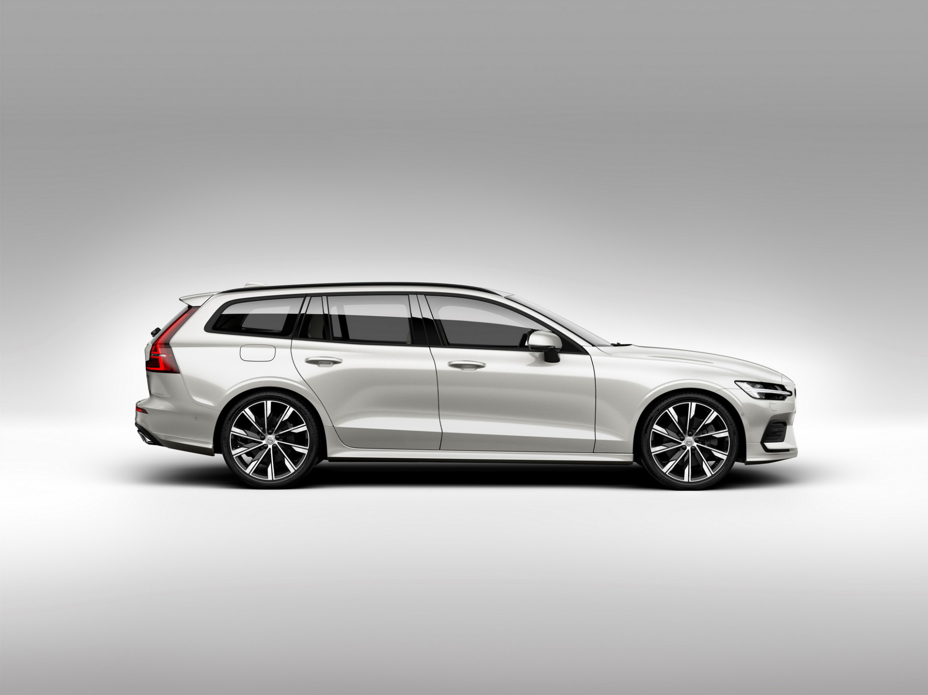 Price and Release date 2022 Volvo Xc70 New Generation Wagon