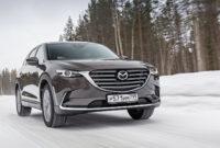 Price, Design and Review Mazda Demio 2022