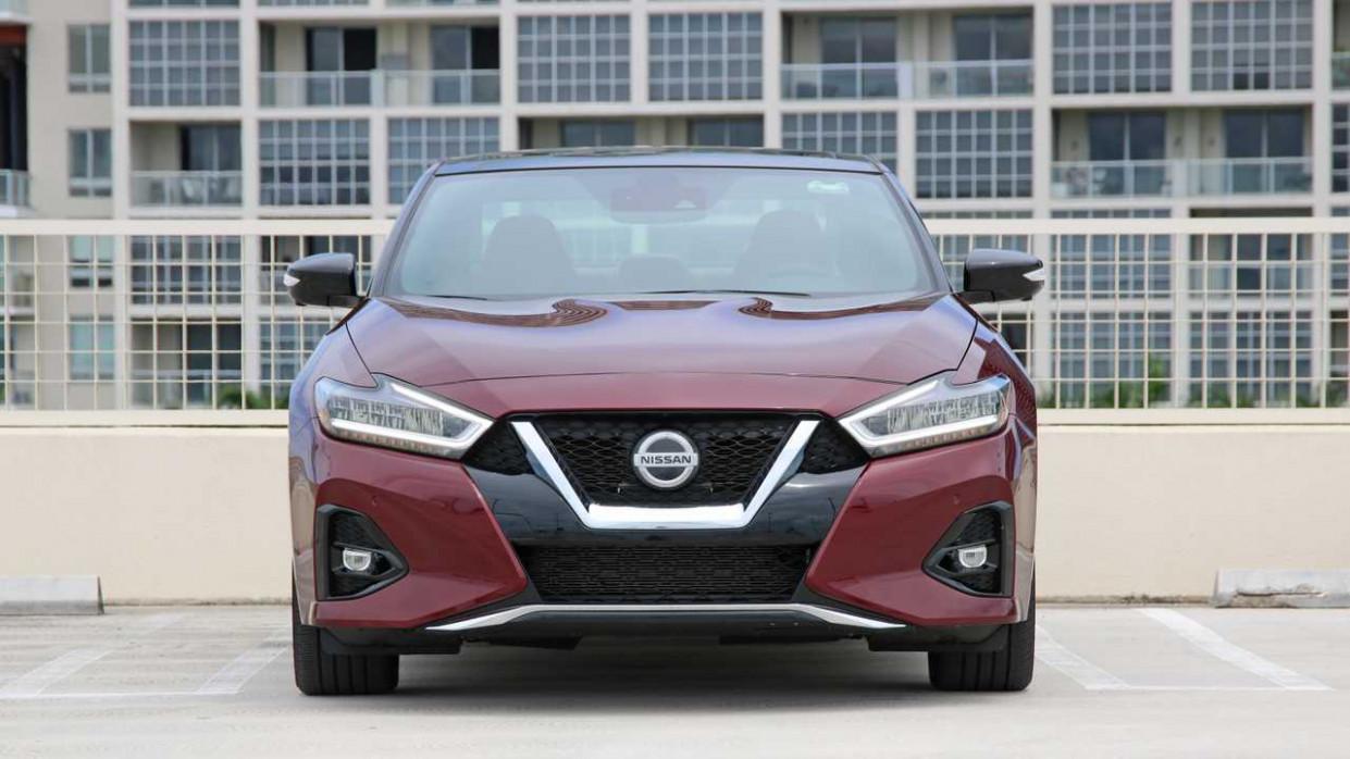 New Review Nissan Versa 2022 Price