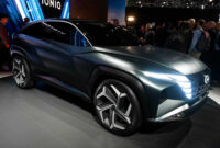 speed test hyundai vision 2022