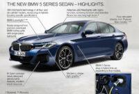 Engine 2022 BMW 550I