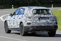 Redesign and Review 2022 Mercedes GLE
