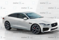 History 2022 Jaguar Xe Release Date