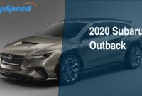 style 2022 subaru outback