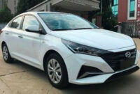 wallpaper hyundai verna 2022 launch date
